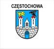 Gmina Częstochowa